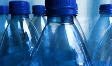Bisphenol se gàseste în ambalajele alimentare precum sticle, biberoane sau conserve