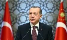In Turcia au fost alegeri locale iar candidatii opozitiei conduc in cursa pentru cele mai mari trei orase, intre care si capitala- Ankara, Istanbul si Izmir