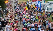 Turul Franței 2019, etapa 1