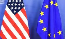 parteneriat strategic UE-SUA