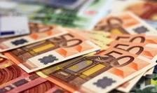 Până la ora actuală, Comisia nu poate confirmă nicio cerere de ajutor financiar suplimentar
