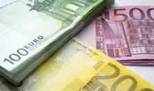 Statul s-a împrumutat în primele 10 luni ale acestui an cu sume record. Deficitul bugetar mare a crescut și nevoia de finanțare.