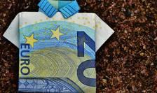 Care sunt cele mai mari salarii în Franța. Dar, în România?