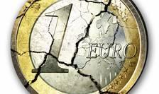 Economia americană și-a revenit după criza financiară globală spre deosebire de economia Europei