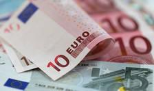 România contribuie la bugetul comunitar cu puțin peste 1% din Produsul Intern Brut