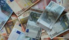 Subvenția pe care o încasează fermierii români este cu circa 50% mai mică în comparație cu media Europei de Vest