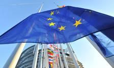 Oameni de afaceri din Germania, Italia, Olanda, Spania și Statele Unite se plâng de corupția din Bulgaria