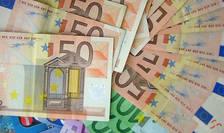 Grecia este în pericol iminent de faliment şi ieşire din zona euro