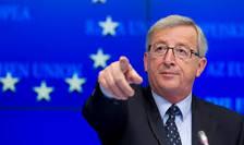 Franta si Germania sustin Europa cu doua viteze