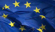 40% dintre europeni au o imagine pozitivă despre Uniune