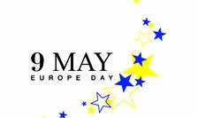 Ziua Europei este celebrată în fiecare an pe 9 mai