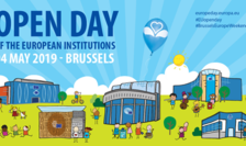 EU open days