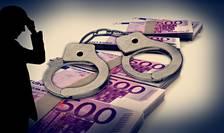 Proiect de lege pentru prevenirea evaziunii fiscale (Sursa foto: pixabay)