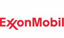 Exxon va vinde activele deținute la Marea Neagră. Operațiunea face parte dintr-un proces de restructurare al companiei la nivel mondial.
