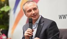 Felix Daniliuc