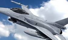 15 aeronave militare ale Forțelor Aeriene Române vor face spectacol pe cerul Bucureștiului de Ziua Aviaţiei