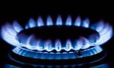 1 august: ANRE a decis creșterea cu 5,83% a preţului la gaze pentru clienţii casnici