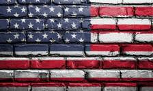 SUA, prima și singura țară care va avea acces la Remdesivir în această vară. Medicamentul este eficient în tratarea COVID-19