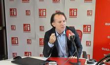 Florin Cîțu critică măsurile Parlamentului, în contextul coronavirusului