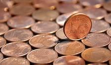 Ce se va întâmpla cu Pilonul II de pensii? (Sursa foto: pixabay)