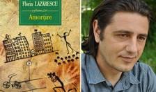Florin Lăzărescu, Amorțire
