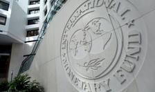 Fondul Monetar International preconizeaza o accelerare a cresterii economice mondiale pentru acest an si pentru 2018