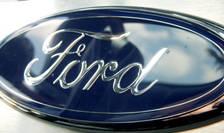Ford confirmă producţia celui de-al doilea model la fabrica din Craiova