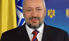 Iulian Fota, la RFI: Miza numărul unu pentru Iran este scoaterea americanilor din Irak