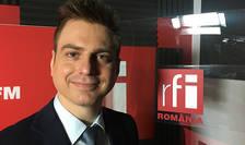 Grégoire Vigroux
