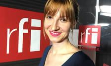 Ioana Podină – Când o psiholoagă se întâlneşte cu coachingul