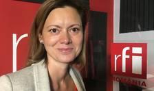 Adriana Sohodoleanu
