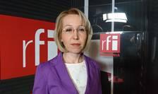 Corina Tanasiciuc