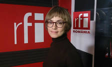Diana Ursachi