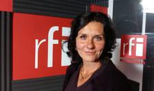 Monica Grigoriu