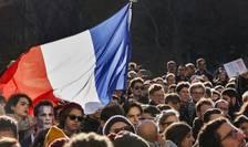 Belgia menține paza armată a instituțiilor europene