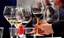 Franta a exportat mult mai putin vin si spirtoase în 2020 din cauza crizei sanitare si a taxelor impuse de Statele Unite.