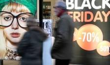 Amazon amânà cu o sàptàmânà Black Friday în Franta.