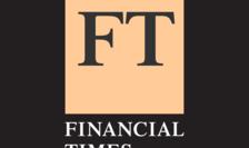 """Financial Times a publicat un editorial cu titlul """"Femeia potrivită pentru a fi procuror-şef european""""."""