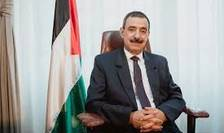 Ambasadorul palestinian la București: Zero dialog cu guvernul și zero încredere dupa anuntul privind mutarea ambasadei la Ierusalim