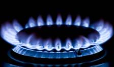 Discreție absolută în liberalizarea prețului gazului pentru consumatorii casnici