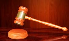 Noi contre în Justiţie, pe tema protocoalelor secrete (Sursa foto: pixabay)