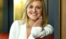 Georgiana Miron, Director Marketing și Comunicare Groupama Asigurări