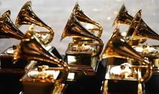 Foto: Grammy.com