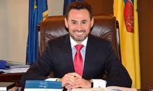 Gheorghe Falcă vede posibile alegerile anticipate în aprilie-mai 2020 (Sursa foto: Facebook/Gheorghe Falcă)