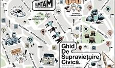 Ghidul de supraviețuire civică