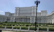 Opoziţia acuză lipsa dezbaterilor reale asupra Codurilor, în Comisia Iordache din Parlament (Sursa foto: RFI/Cosmin Ruscior)