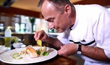 Goût de France-Good France - Chef la lucru
