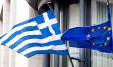 Europenii asteapta noul plan de reforme cerut Atenei