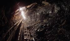 România trebuie să renunțe la cărbune, spun ecologiștii (Sursa foto: pixabay)