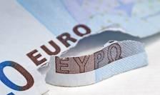 O noua reuniune luni, la Bruxelles, pe tema datoriei Greciei